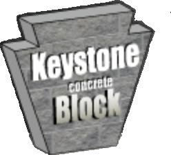 Keystone Block